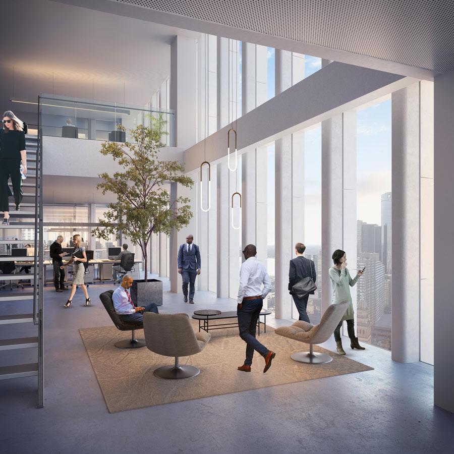 focus-archi-magazine-archinews-Monroe-Blocks-Interior-Office-Floor-Schmidt-Hammer-Lassen-Architects.jpg
