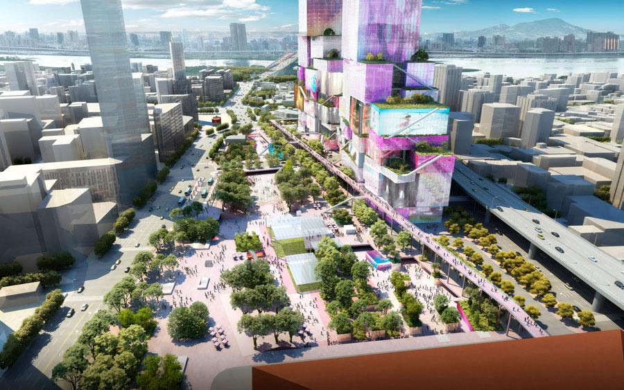 focus-archi-magazine-taipei-twin-towers-mvrdv-taiwan-tower-skyscraper-proposal-4.jpg