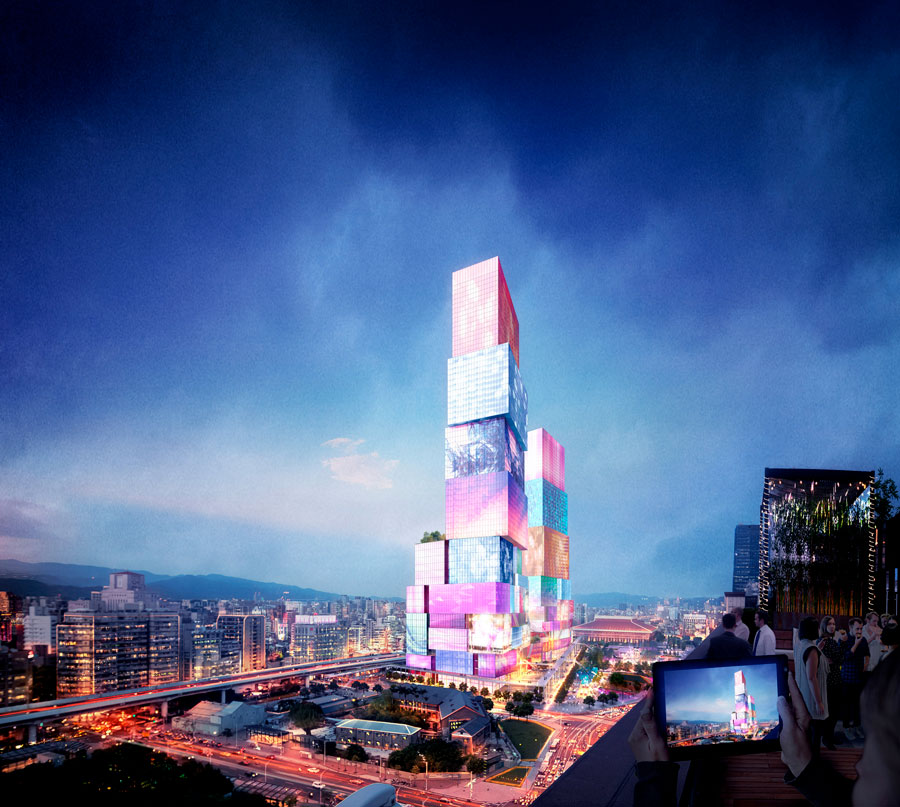 focus-archi-magazine-taipei-twin-towers-mvrdv-taiwan-tower-skyscraper-proposal-3.jpg