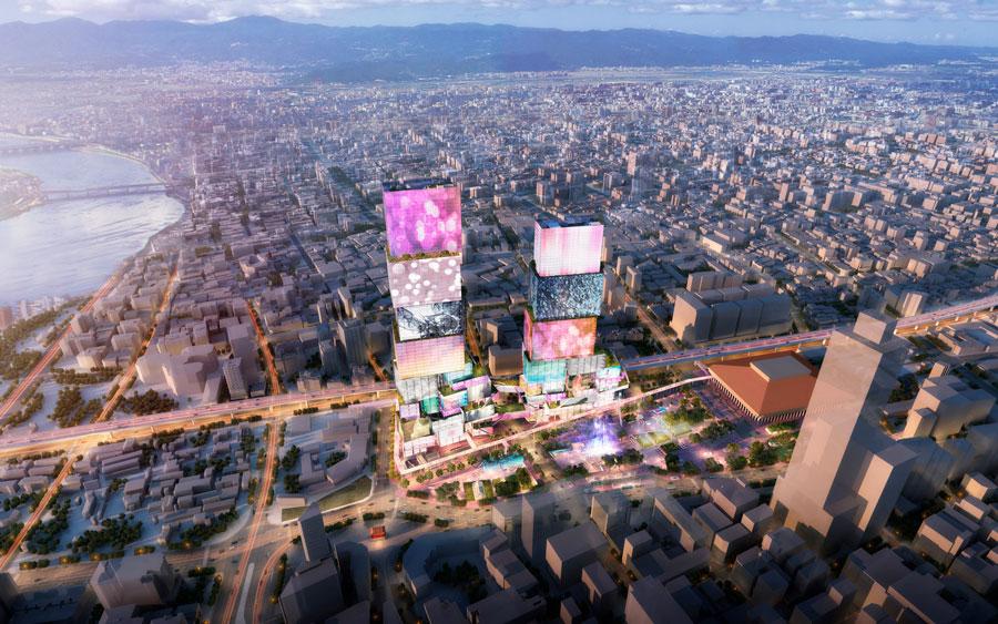 focus-archi-magazine-taipei-twin-towers-mvrdv-taiwan-tower-skyscraper-proposal-2.jpg
