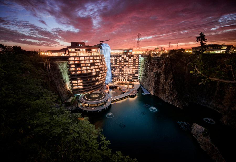 focus-archi-magazine-quarry-hotel-shimao-wonderland-hotel-intercontinental-jade-4.jpg