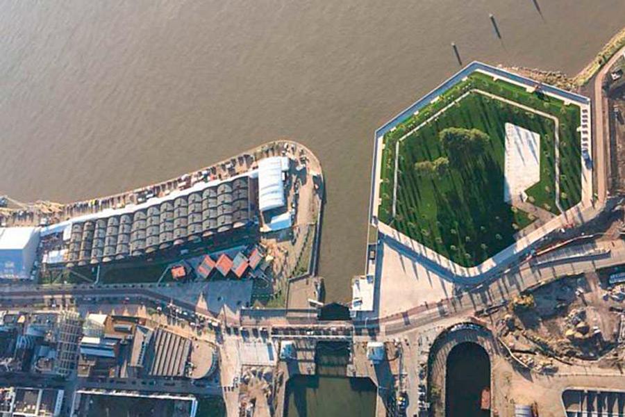 focus-archi-magazine-Belvedere-Droogdokkenpark-vue-satelite.jpg