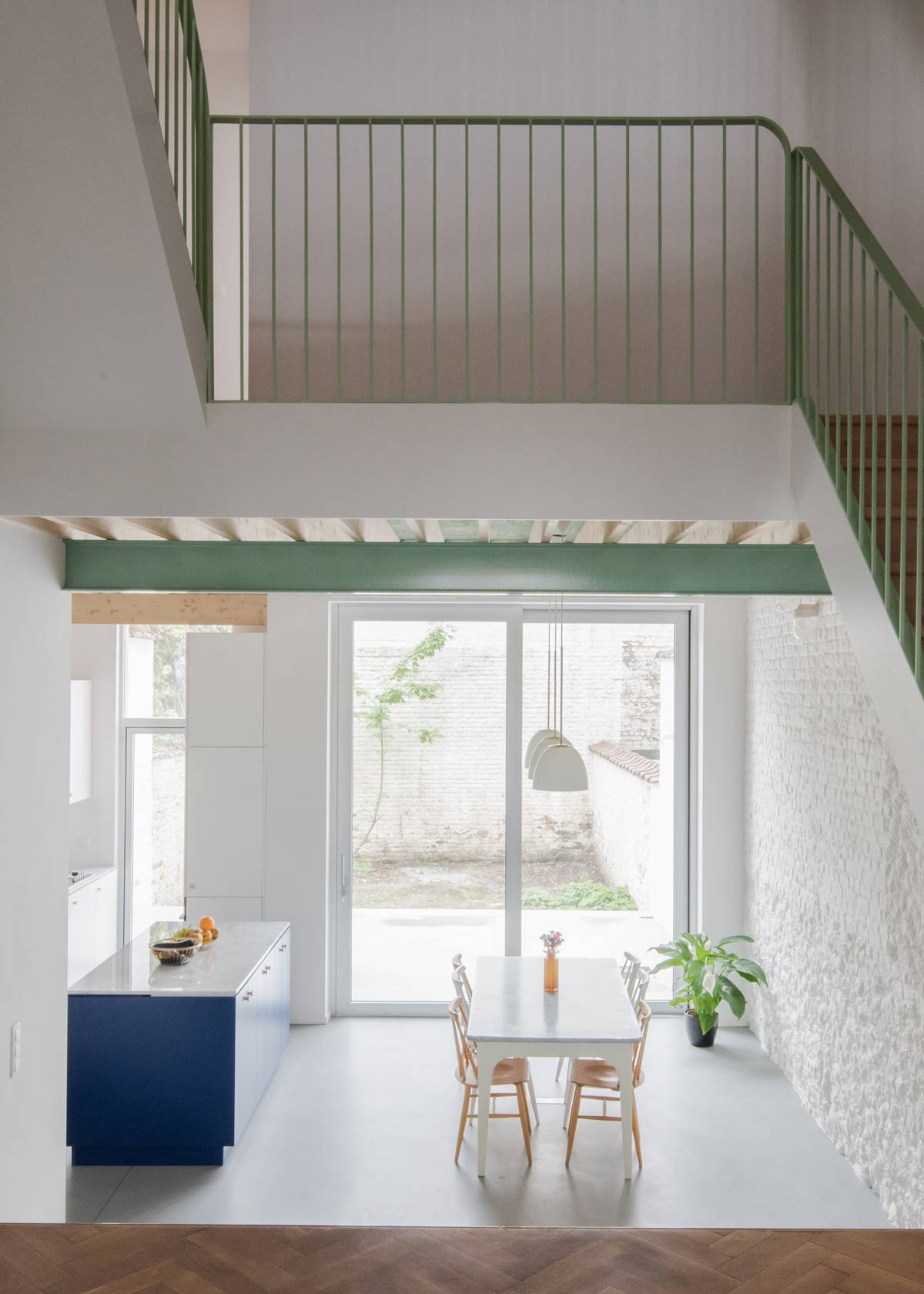 focus-archi-magazine-bruxelles-renovation-interieur.jpg