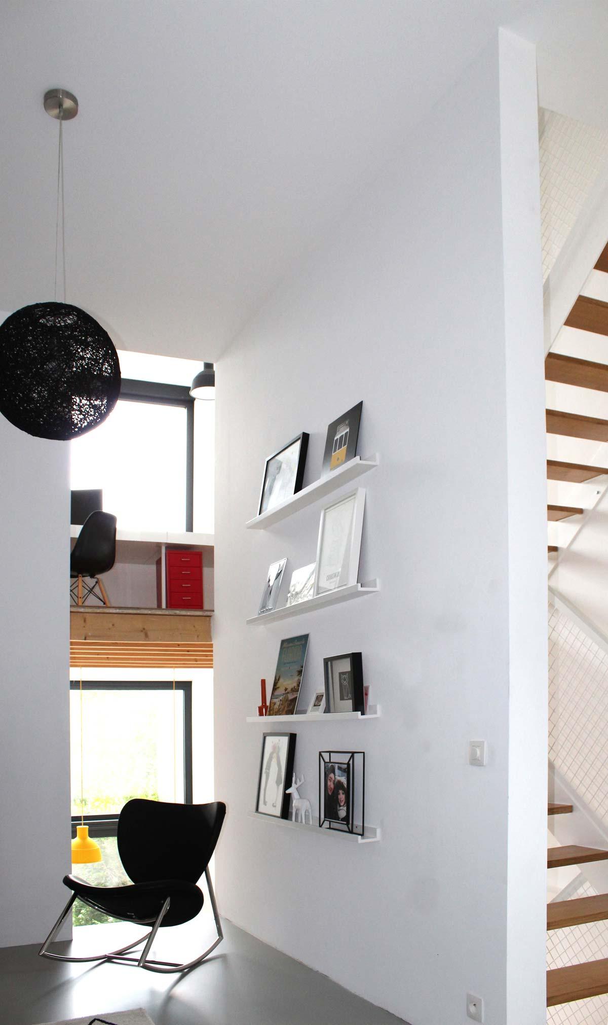 focus-archi-magazine-projet-nivelles-couloir.jpg