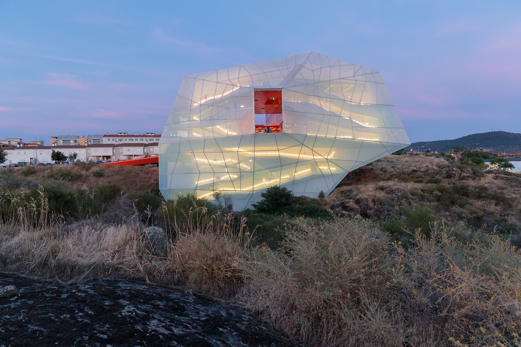 © SelgasCano Architects - Plasencia 5.jpg