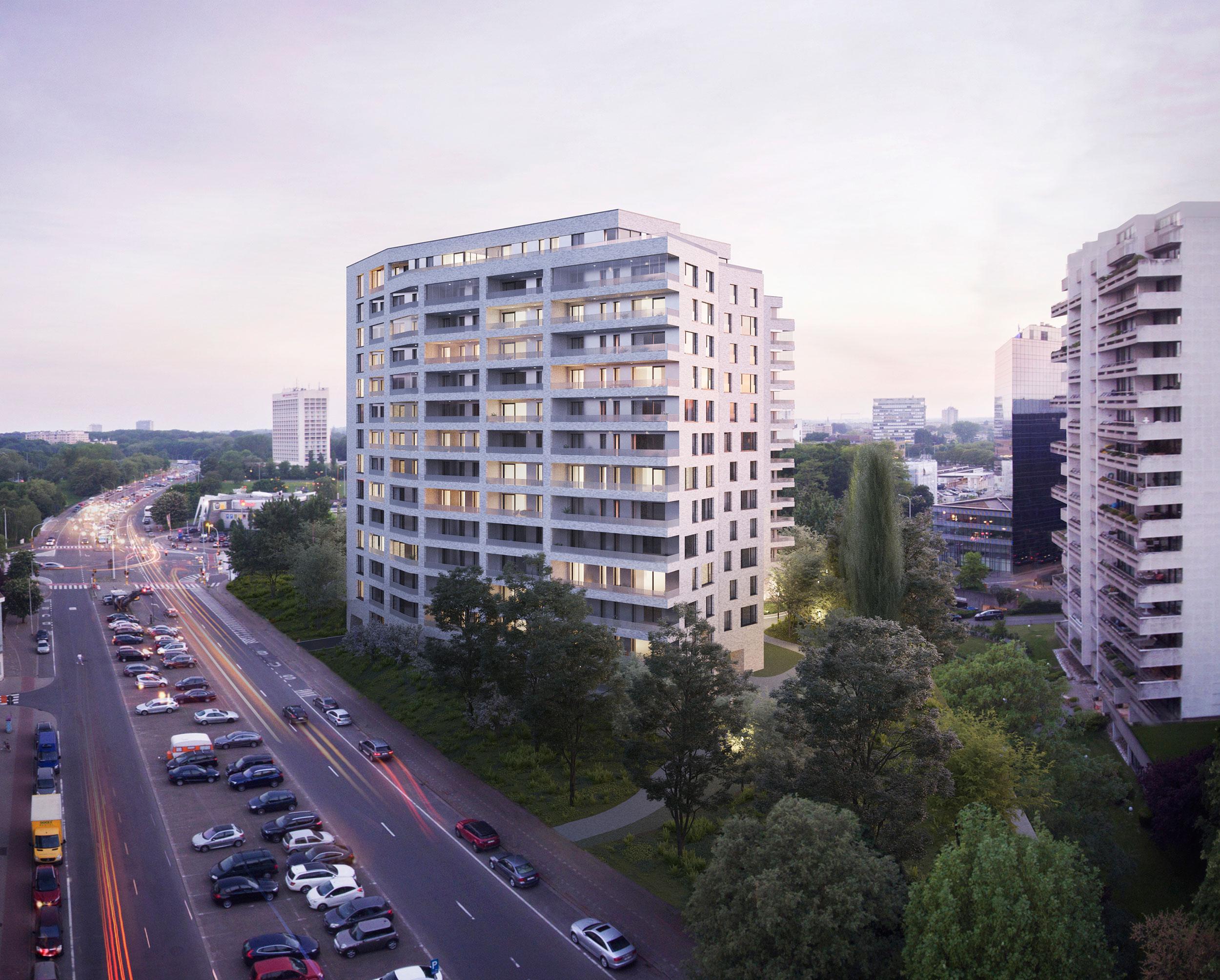 focus-archi-magazine-architecture-archinews-Louise-Marie-Antwerpen_CAM_03_AERIAL_PARC-01.jpg
