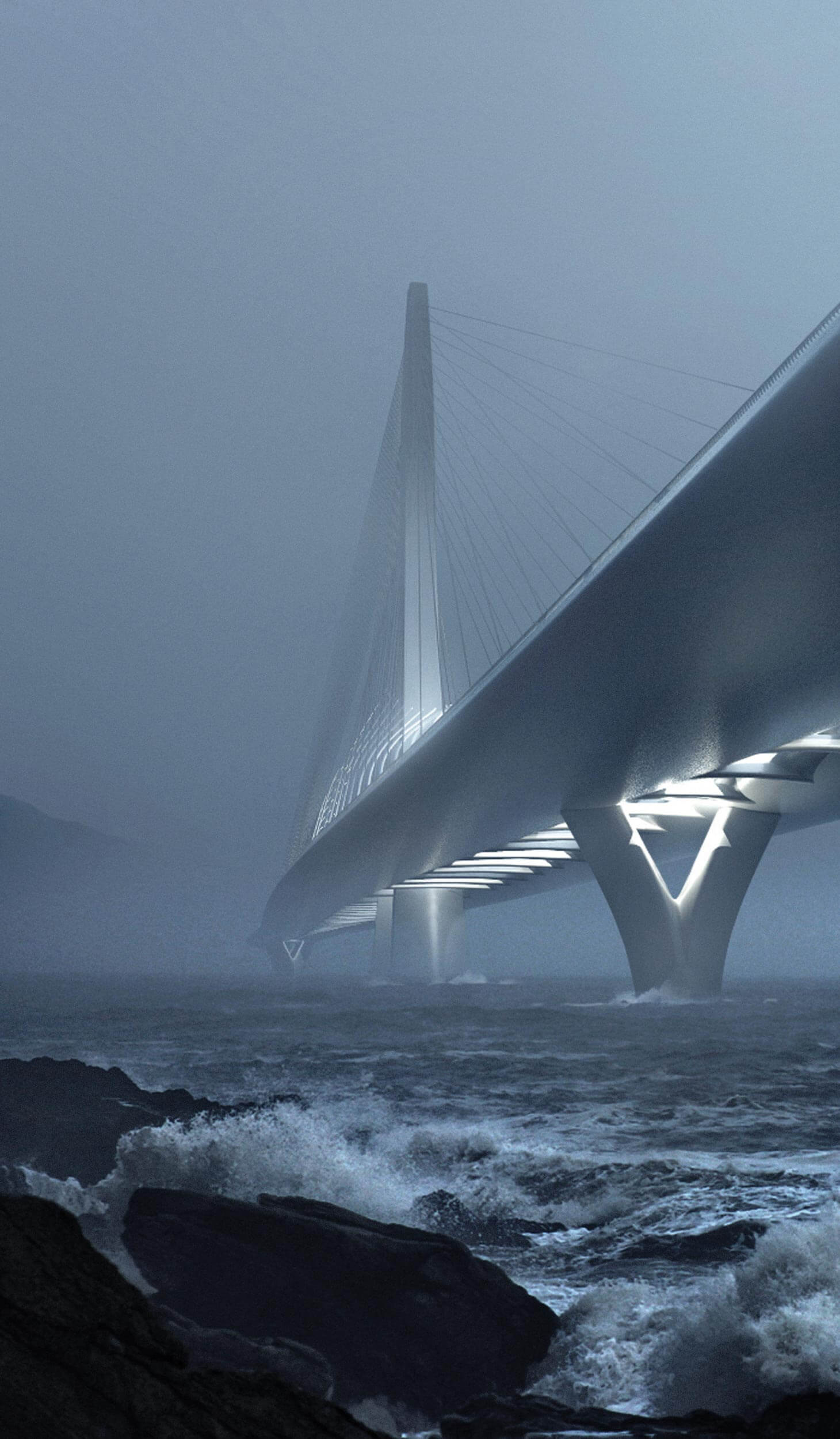 focus-archi-magazine-architectuur-archinews----architectuur-products-Danjiang-Bridge-Taipei-01.jpg