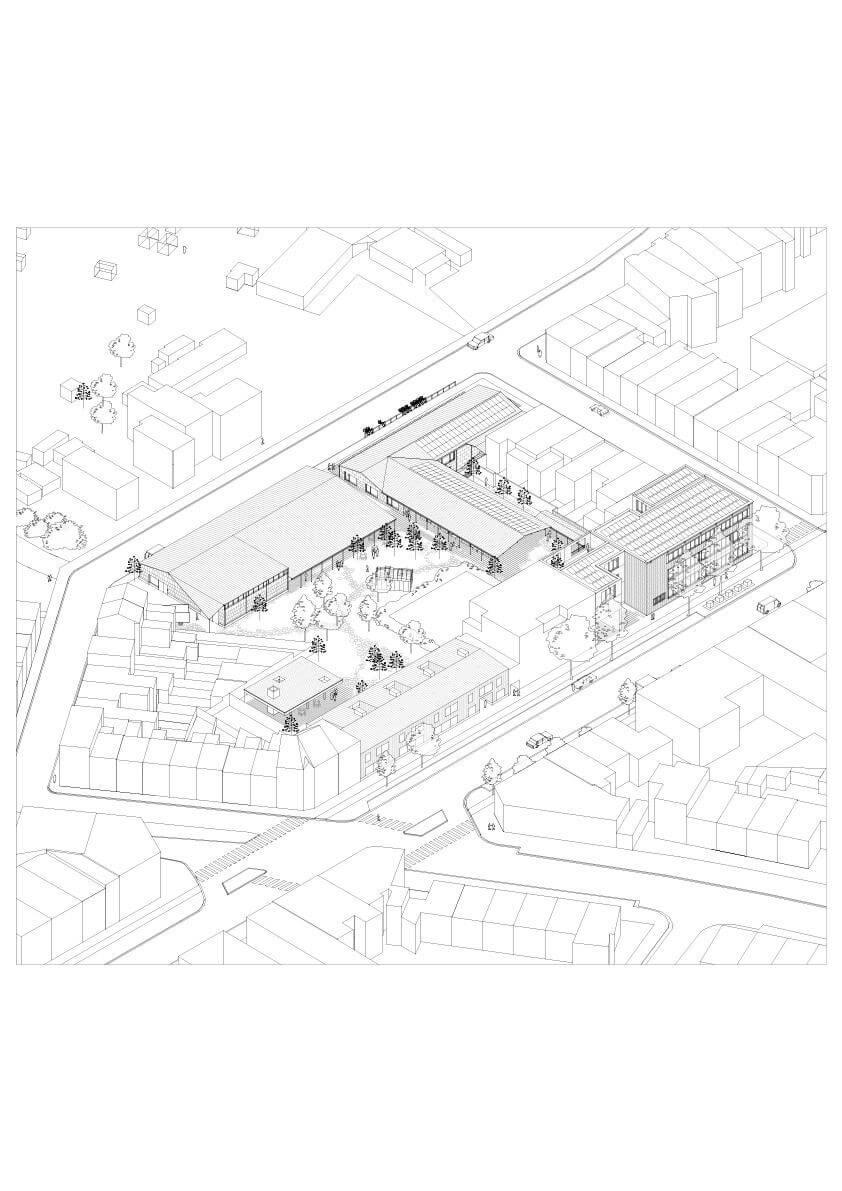 focus-archi-magazine-architectuur-archinews-Hub Architecten-3.jpg