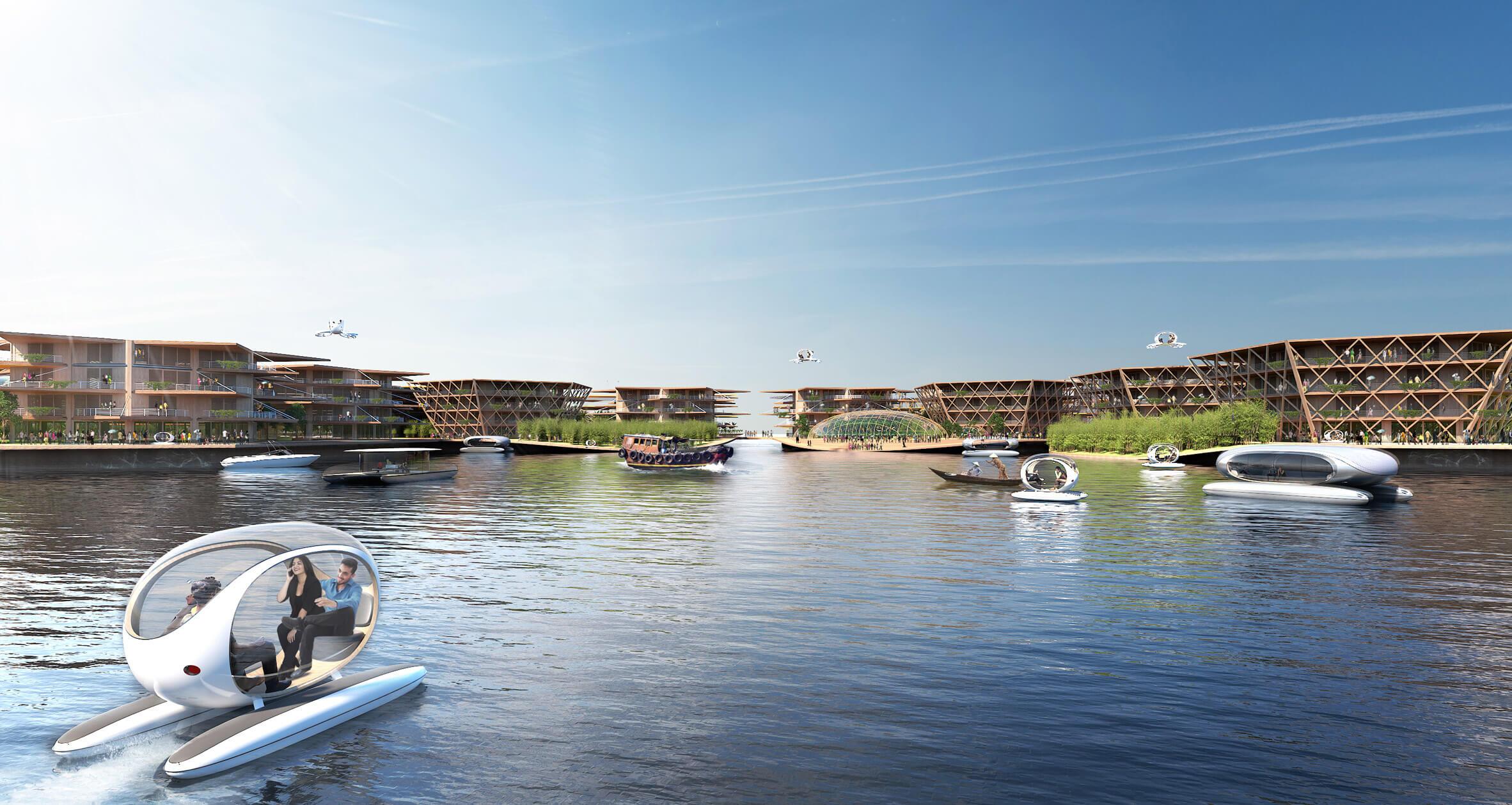 focus-archi-magazine-architectuur-archinews-oceanix-city-floating-city-3.jpg