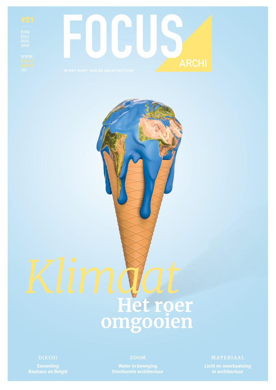 Focus-archi-magazine-architecture-cover-21nl.jpg