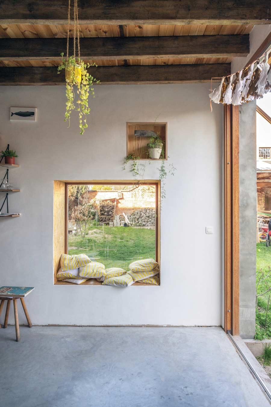 focus-archi-magazine-architecture-OUEST-PSG-DelphineMathy-zoom-fenetre.jpg