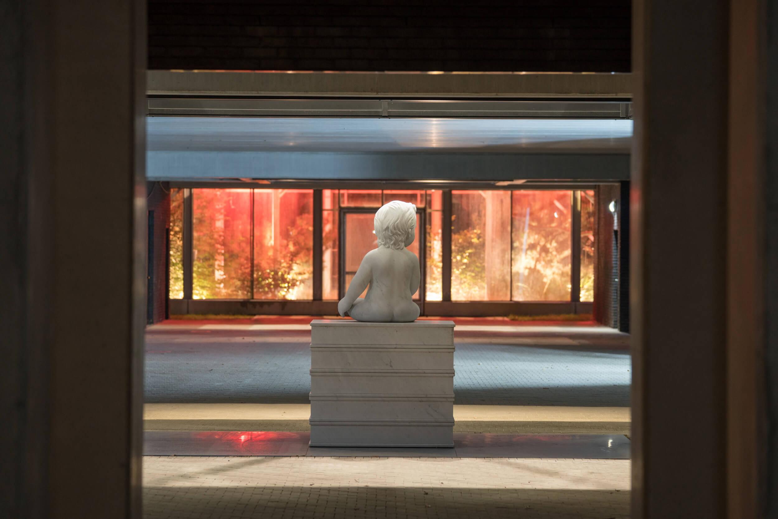 focus-archi-magazine-architectuur-archinews-labiomista-04.jpg