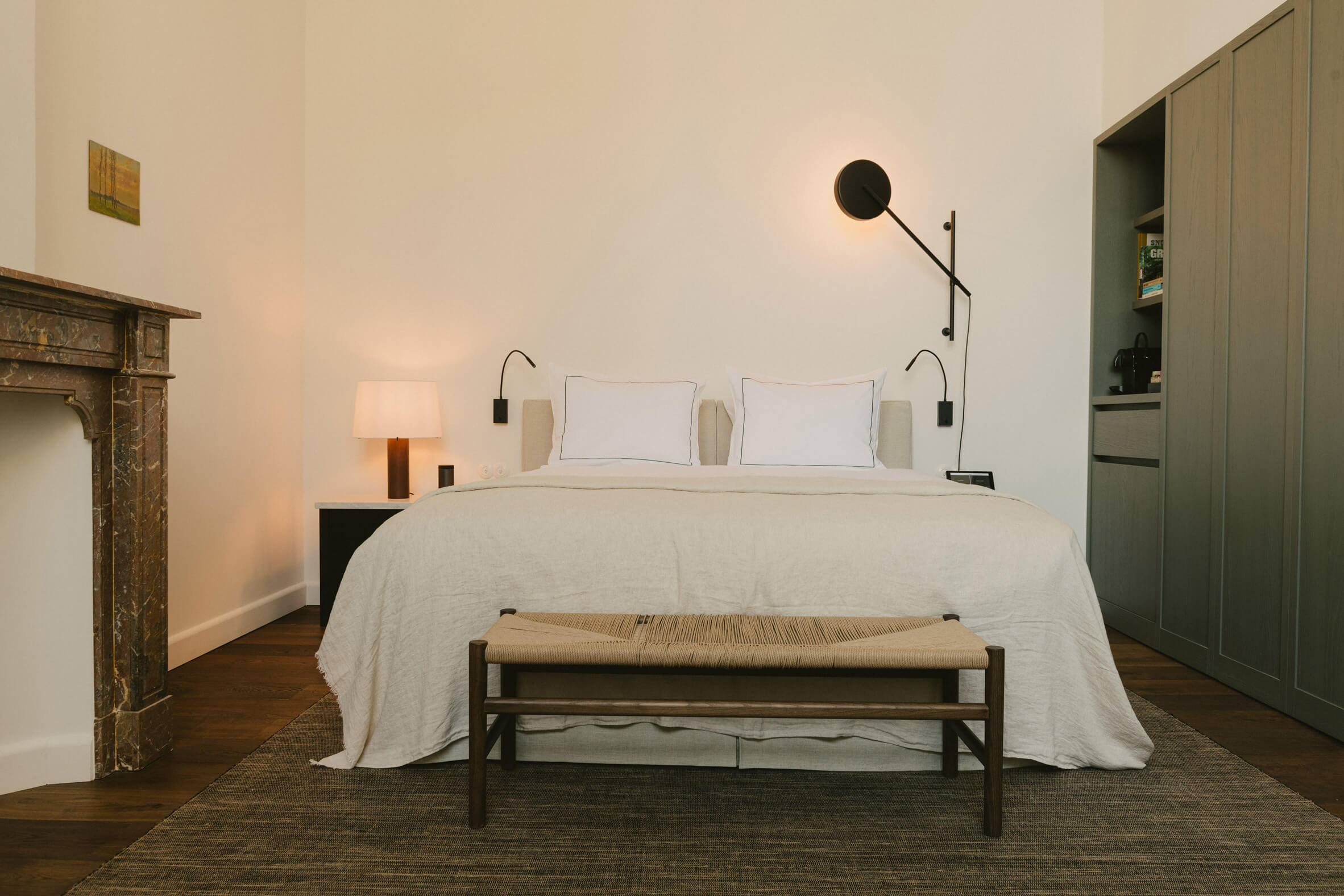 focus-archi-magazine-architectuur-archinews-august-hotel-04.jpg