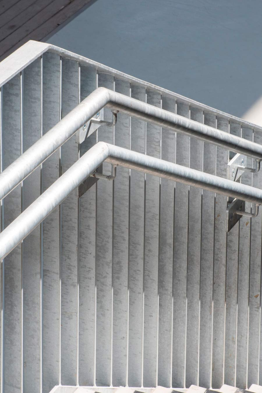 focus-archi-magazine-architecture-Stationsoverkapping-Mechelen-3.jpg