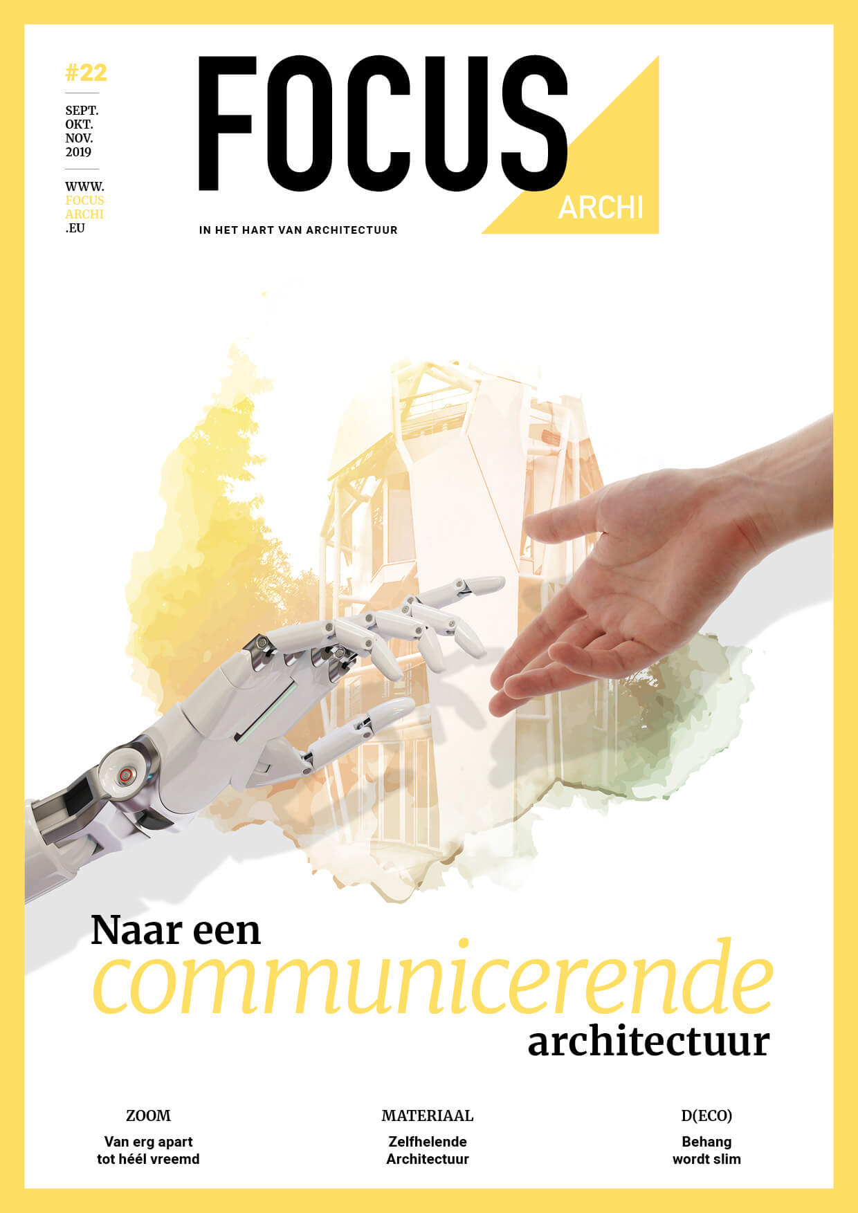 focus-archi-magazine-22-cover-nl.jpg