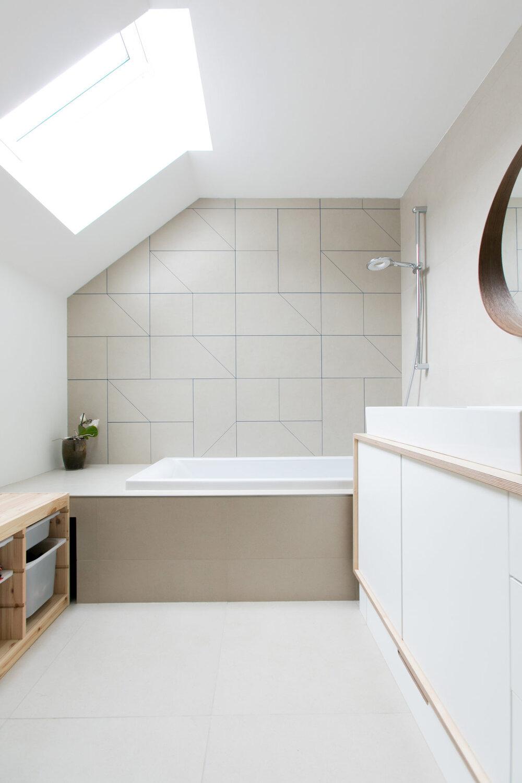 Focus-archi-magazine-architecture-Maison-Architecte-Coupain-Donot-salle-de-bain.jpg