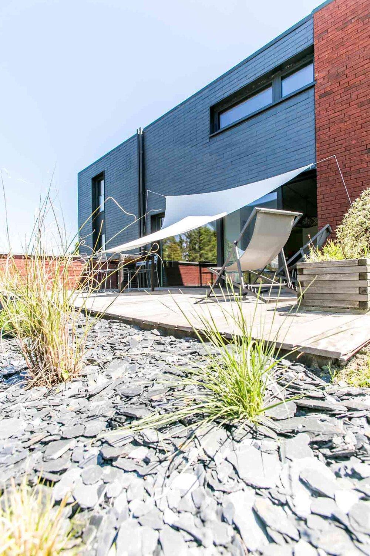 Focus-archi-magazine-architecture-Exterieur-maison-Coupain.jpg