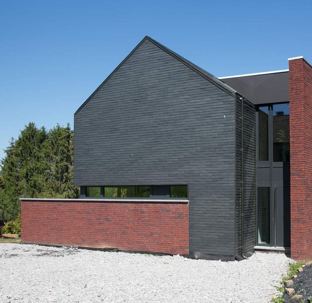 Focus-archi-magazine-architecture-Exterieur-maison-Coupain-en-facade.jpg