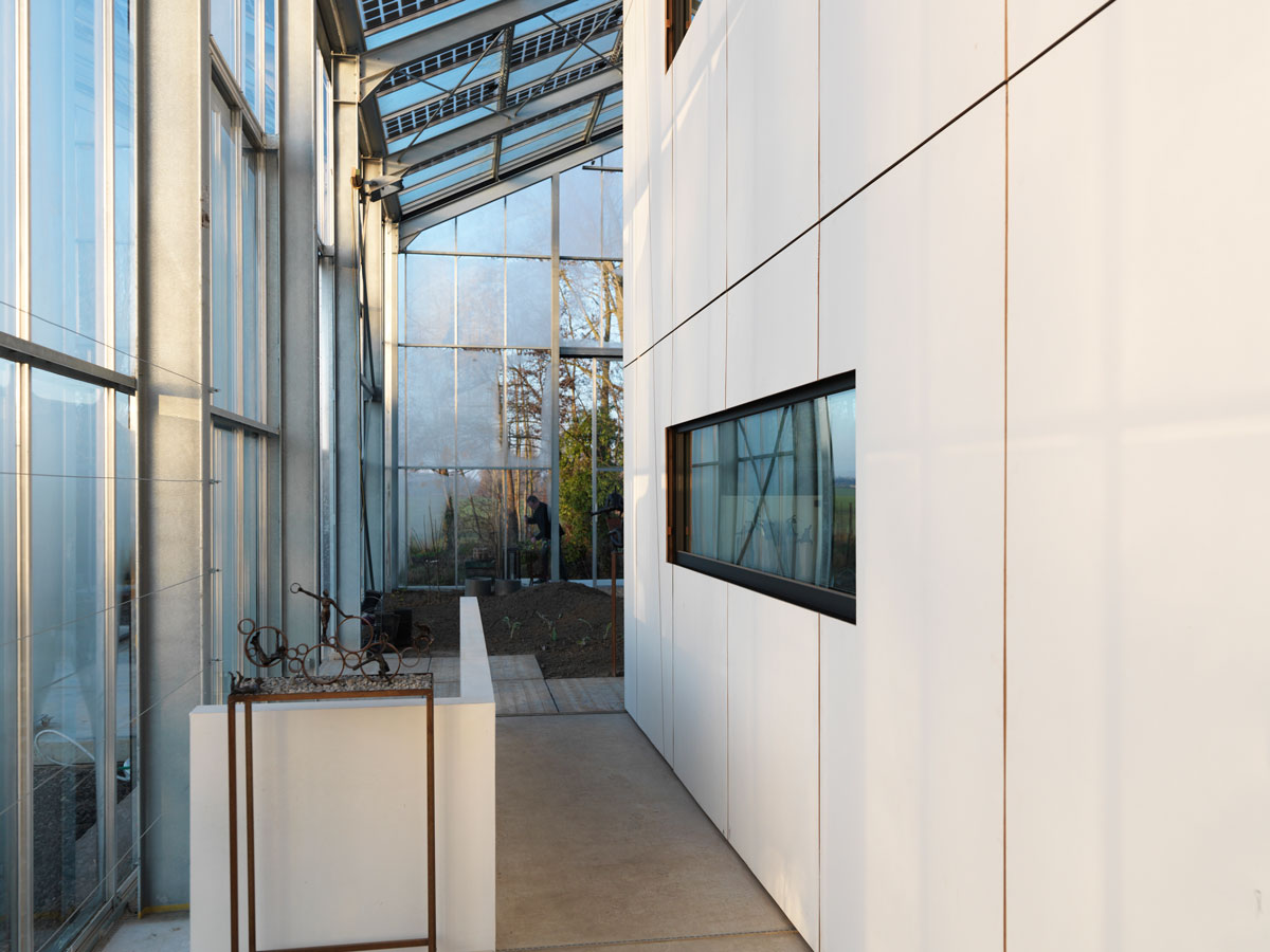 Focus-archi-magazine-architecture-rekkem-maison-serre-couloir.jpg