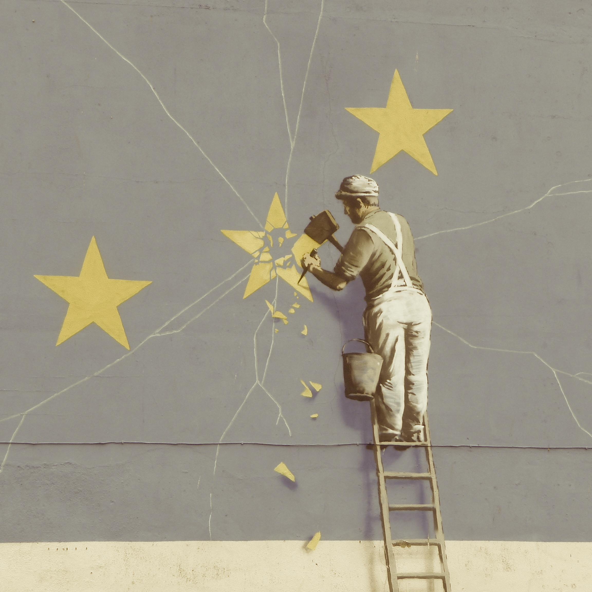 Banksy Mural (thumbnail).png