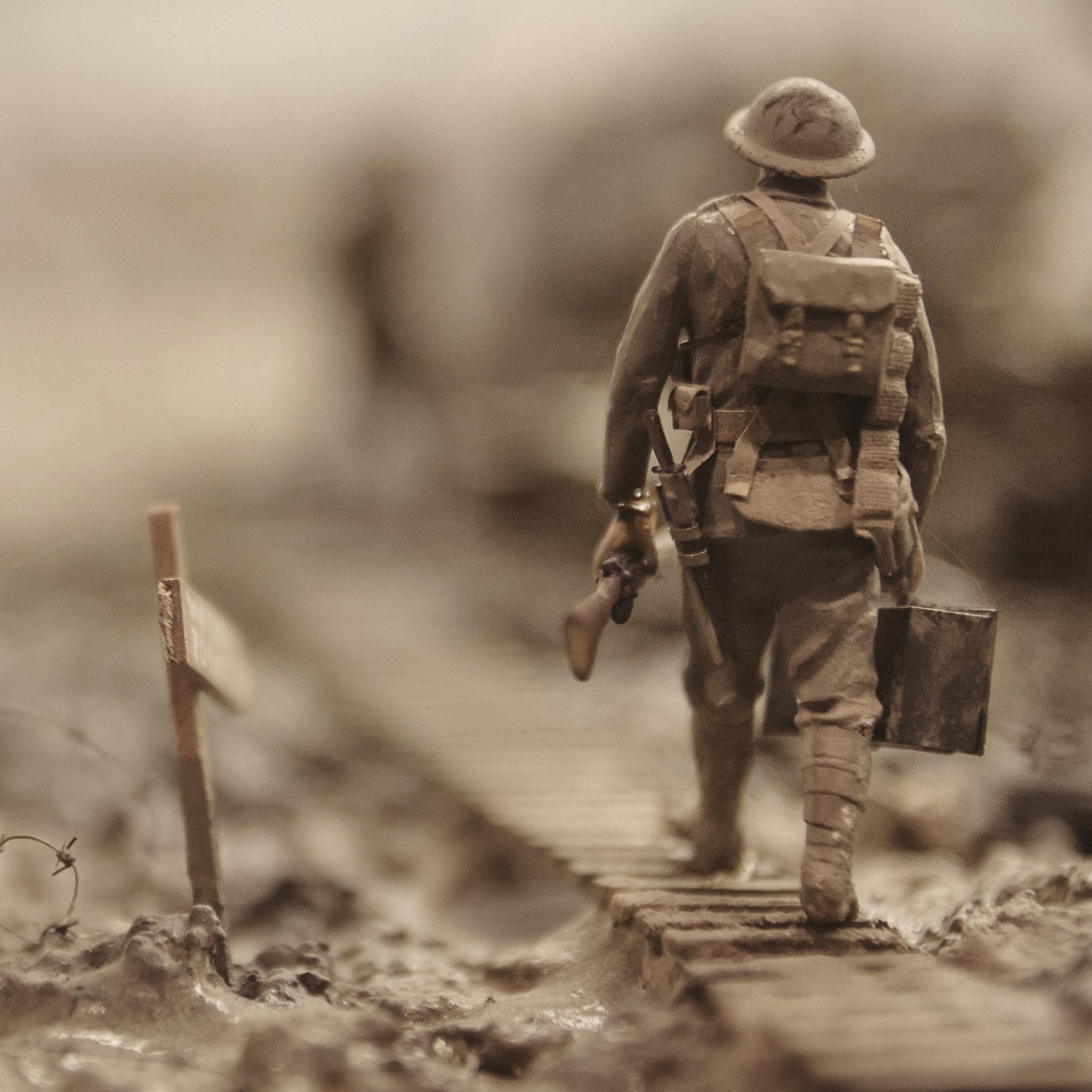 Krig liten.png
