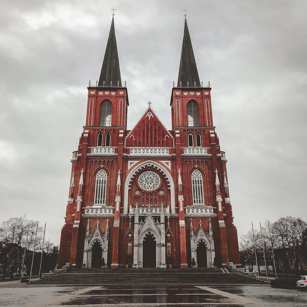 Polsk kirke.png