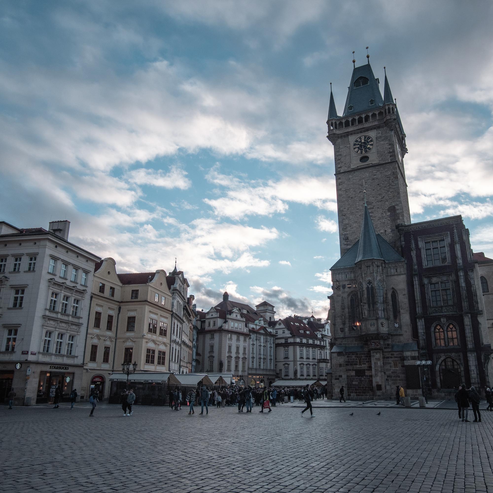 Praha (Simon Wagner).png