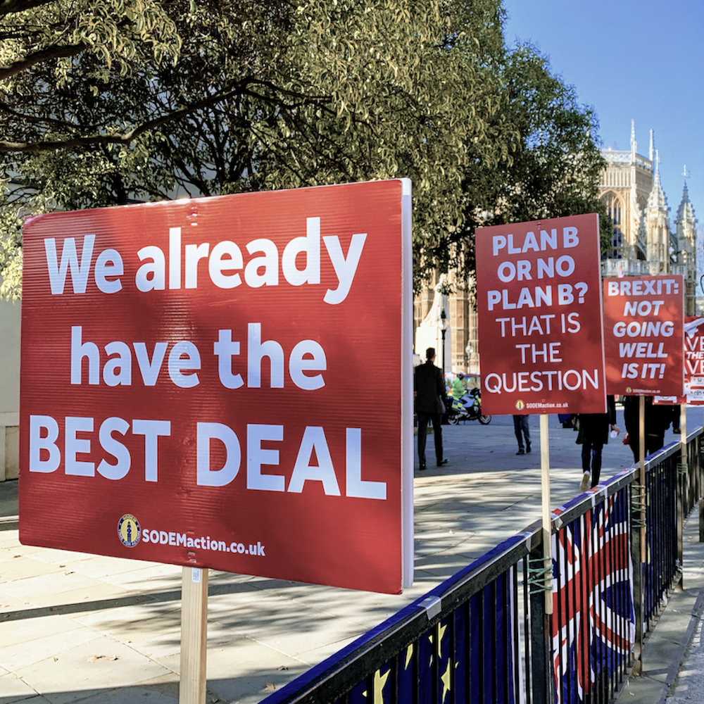 Brexit signs.png