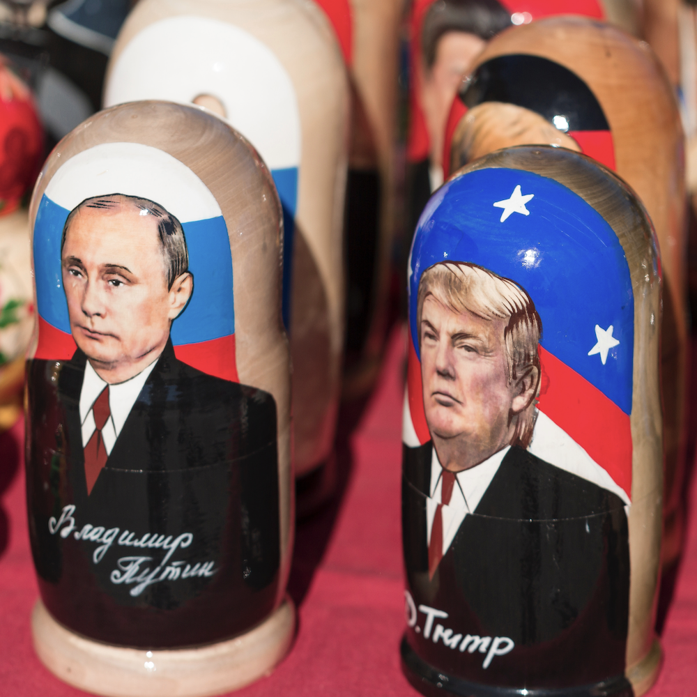 Putin og Trump.png