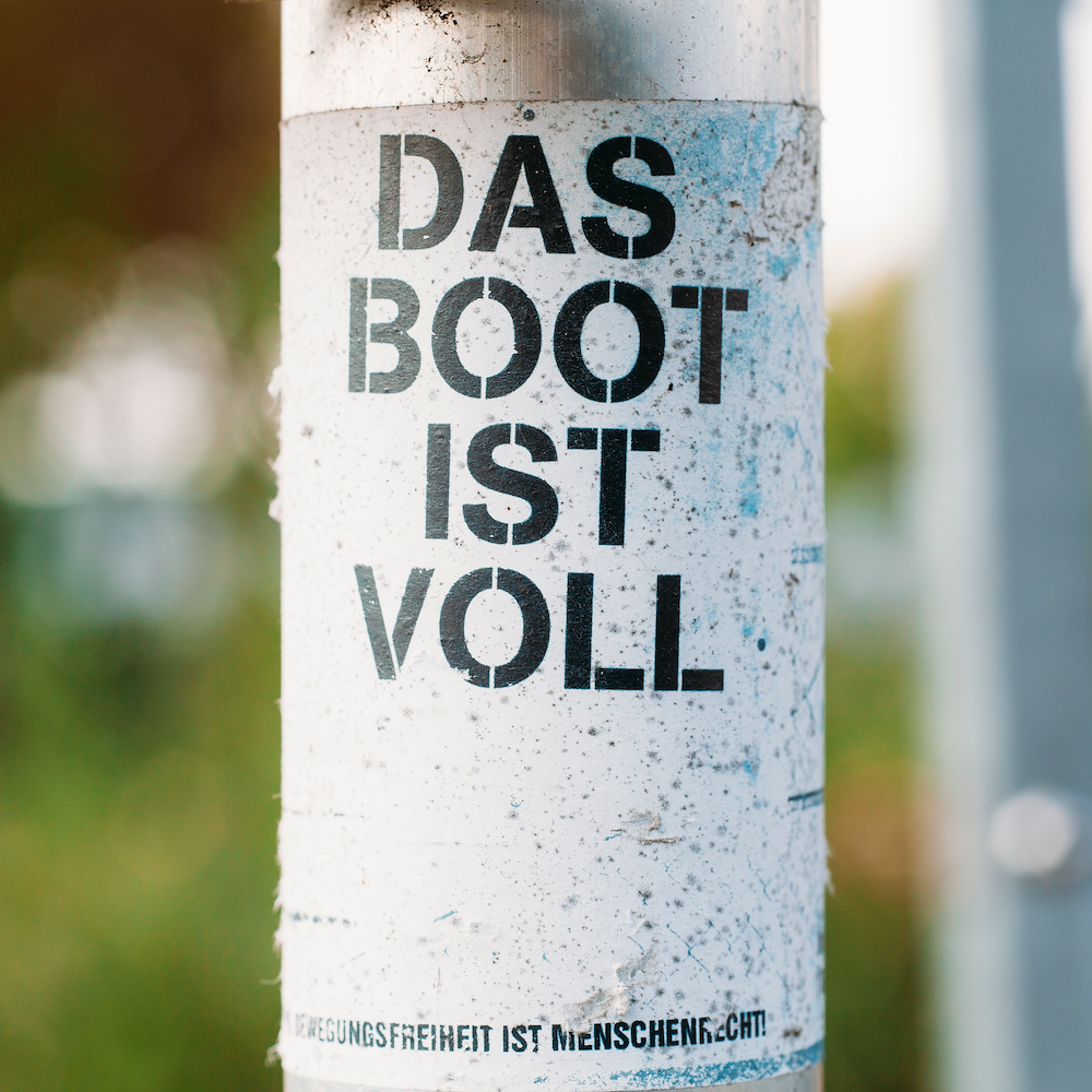 Das Boot Ist Voll.png