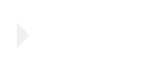 ABN-AMRO.png