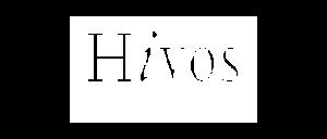 hivos.png