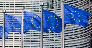 EU directive on non financial reporting.jpg