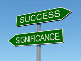 success-significance_image.png