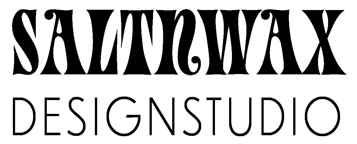 saltnwax-logo2-hippy-08.png