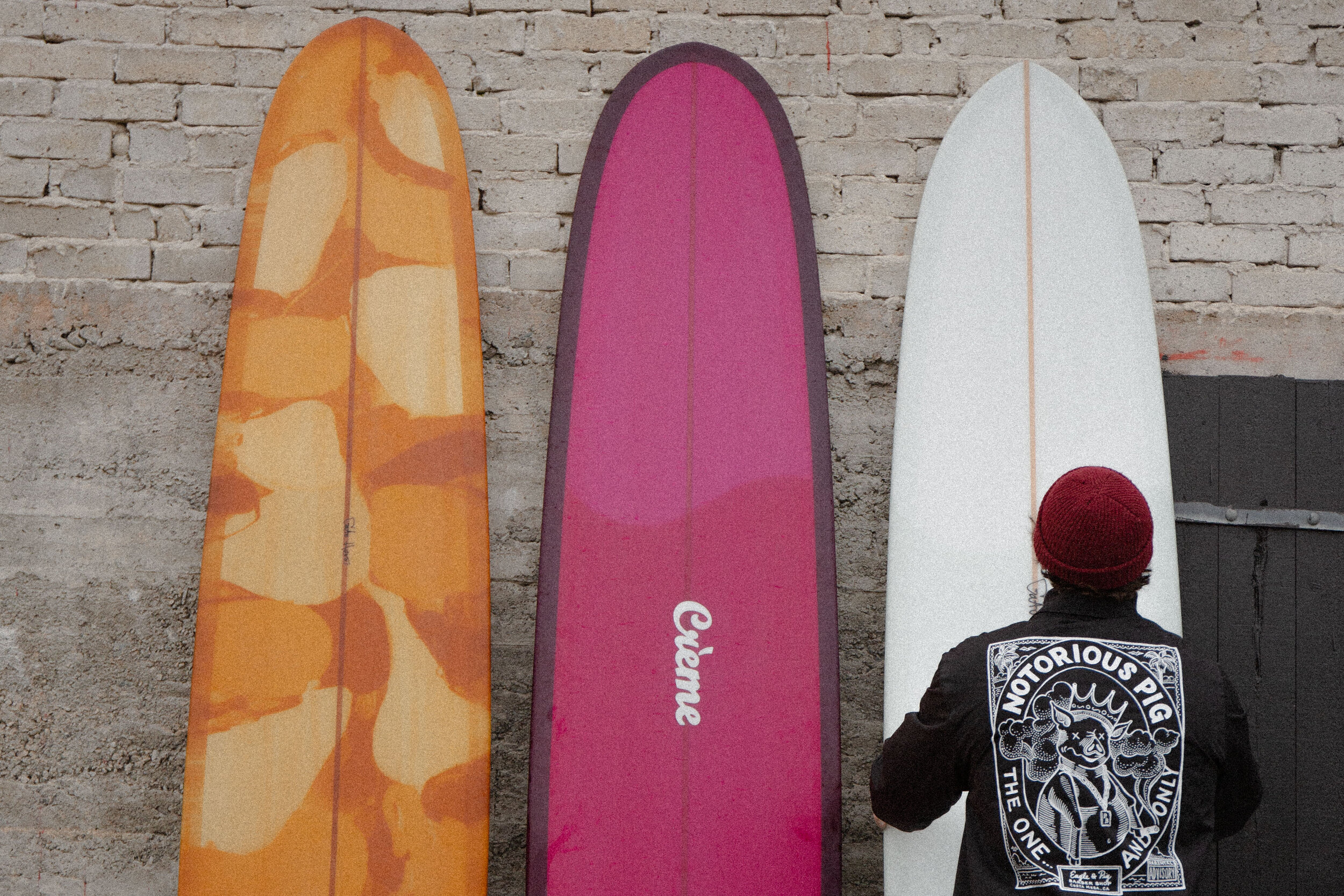 beachdayno_surfboards_barn-6304-2.jpg