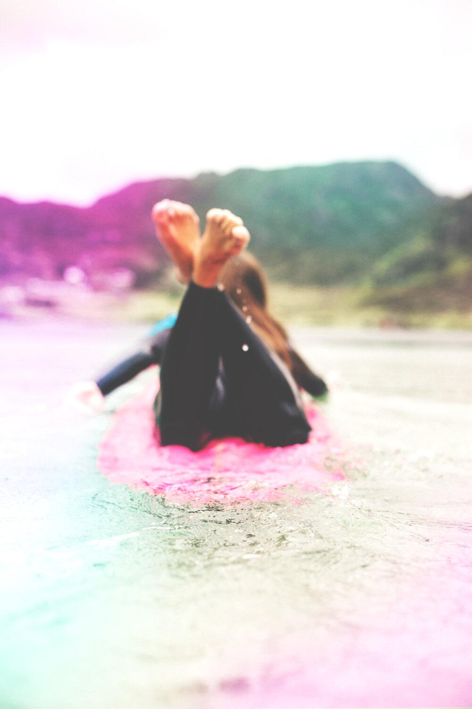 photoshop3.jpg