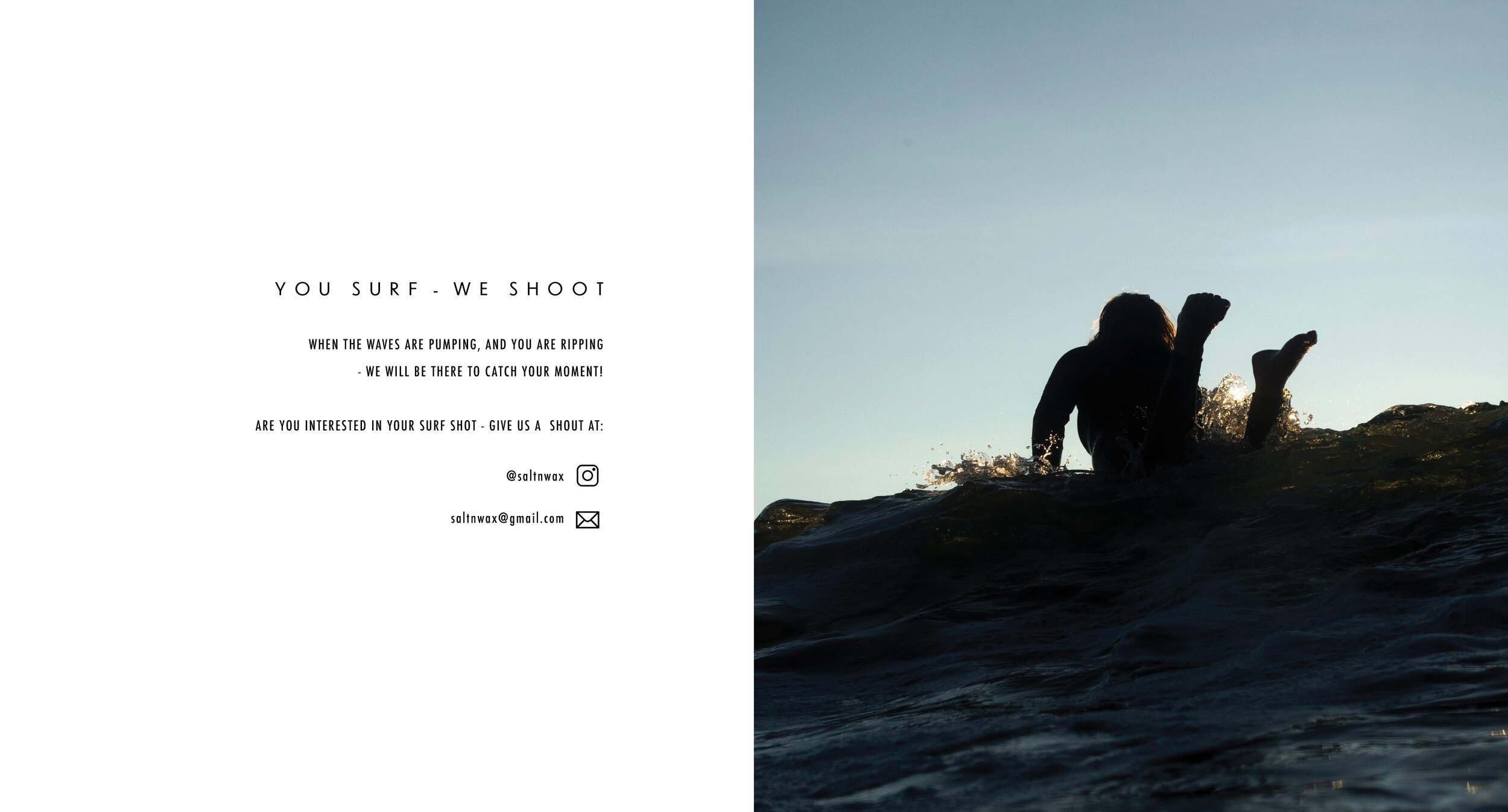 surfphotography-stadlandet.jpg