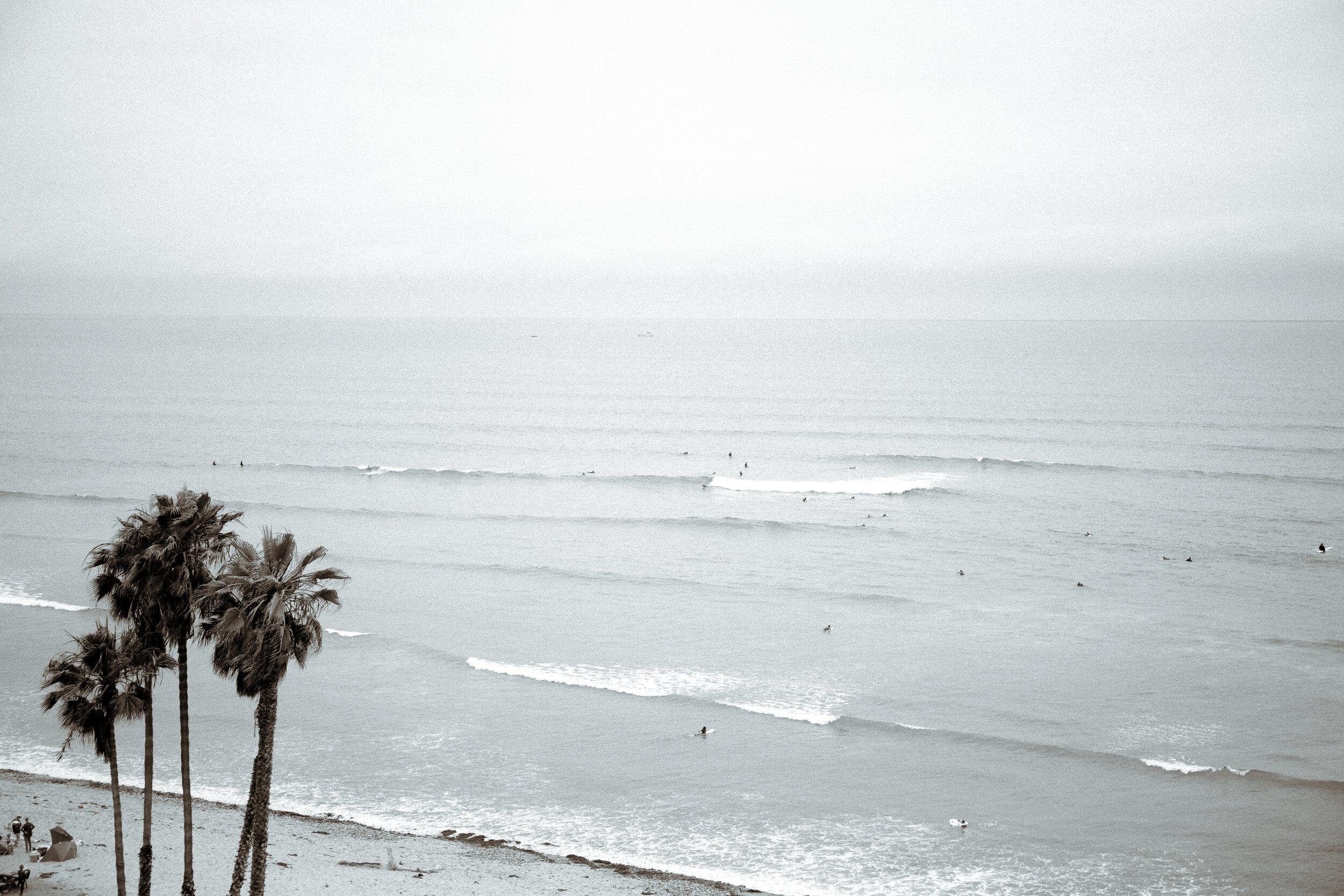 california-6880 (2).jpg