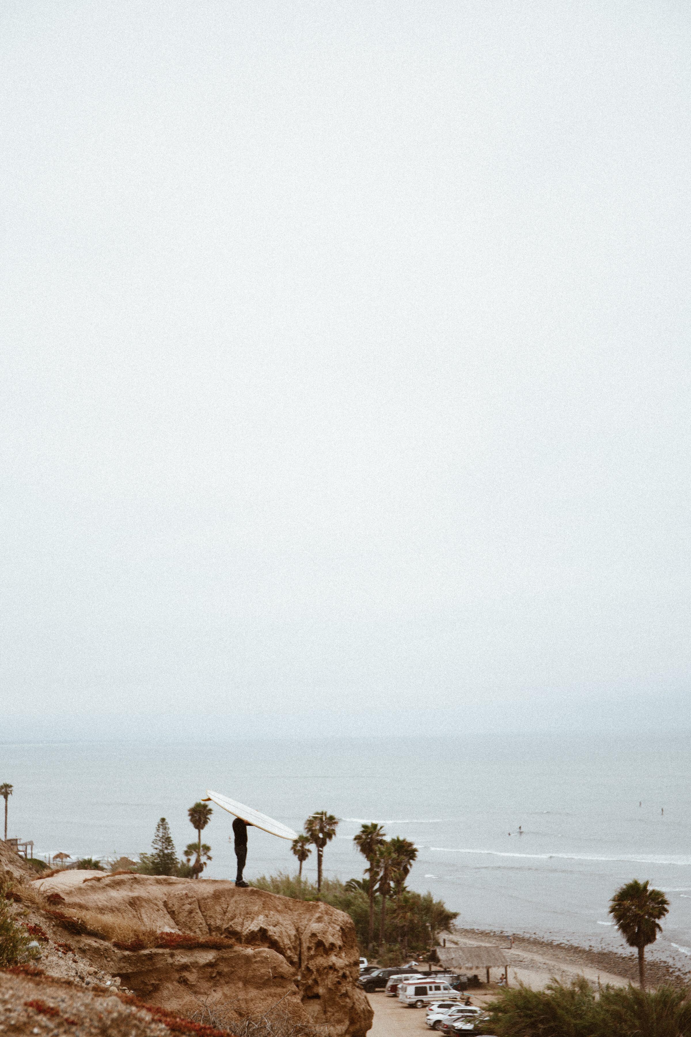 california-6852.jpg