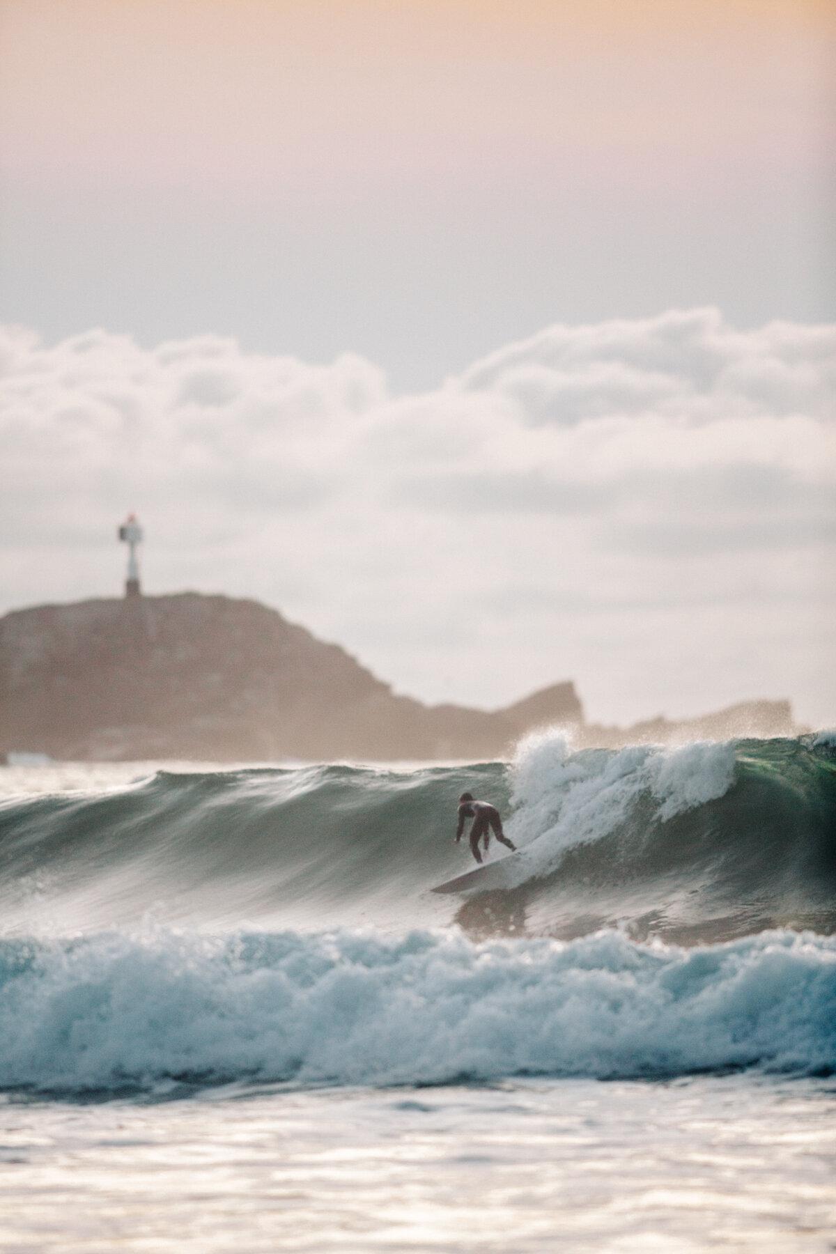 2019-sept-surf.jpg