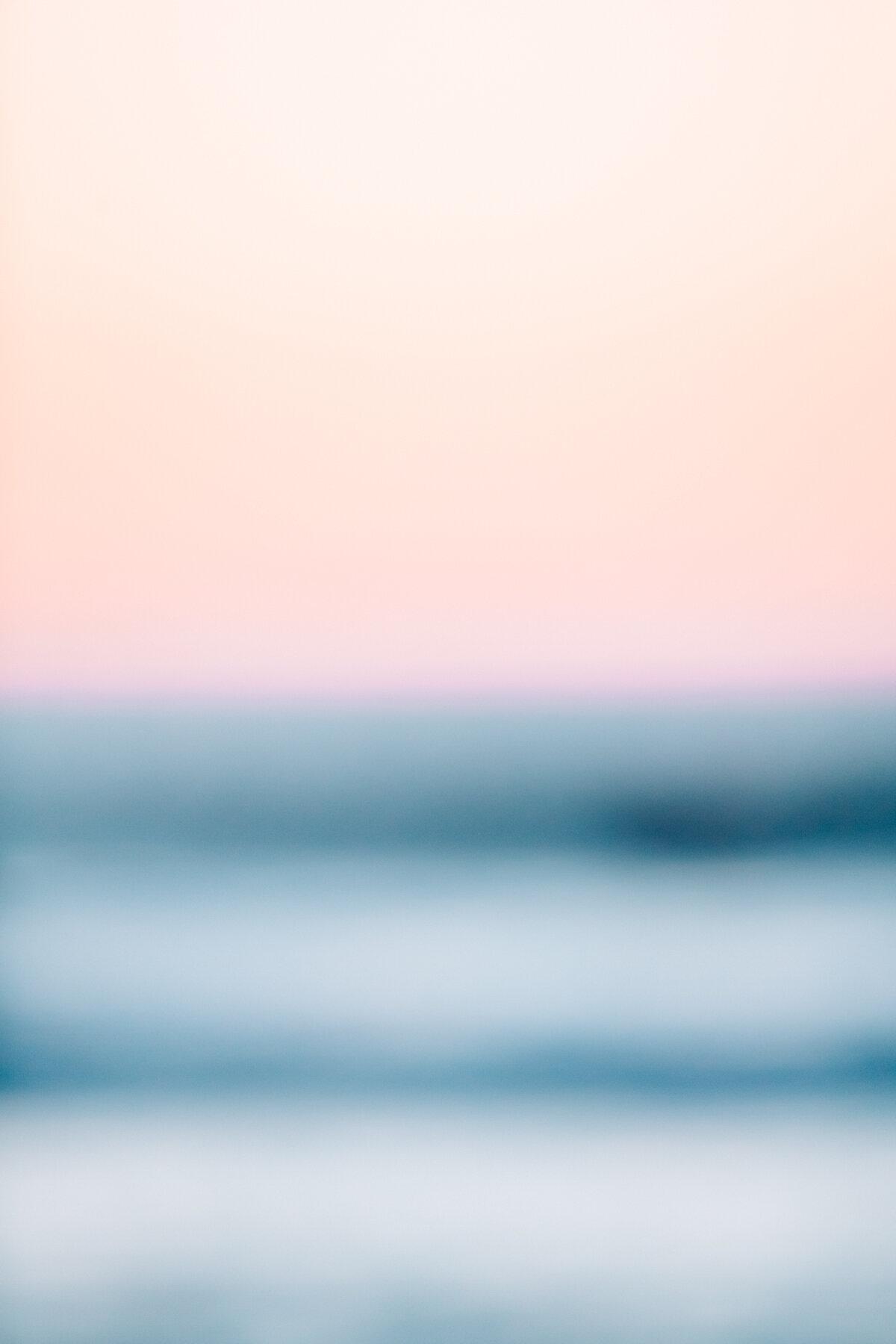 2019-sunsetsession-4.jpg