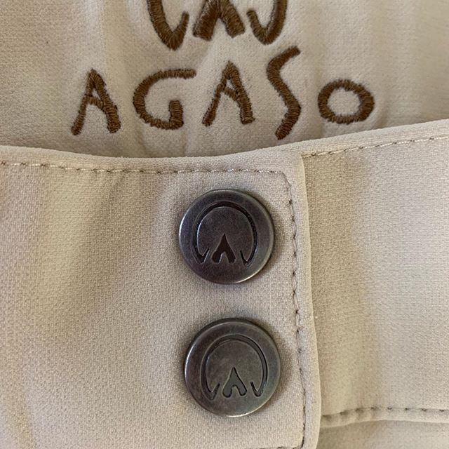 A natural high waist band, curved to ensure your comfort is standard on all our breeches. These beauties should be in stores in the next few weeks. #AgasoEquestrian #Agaso #Equestrian #Horse #HorseRiding #Breeches #Competition #Showjumping #Dressage #Eventing #RideWildRideFree #ForTheWildOnes