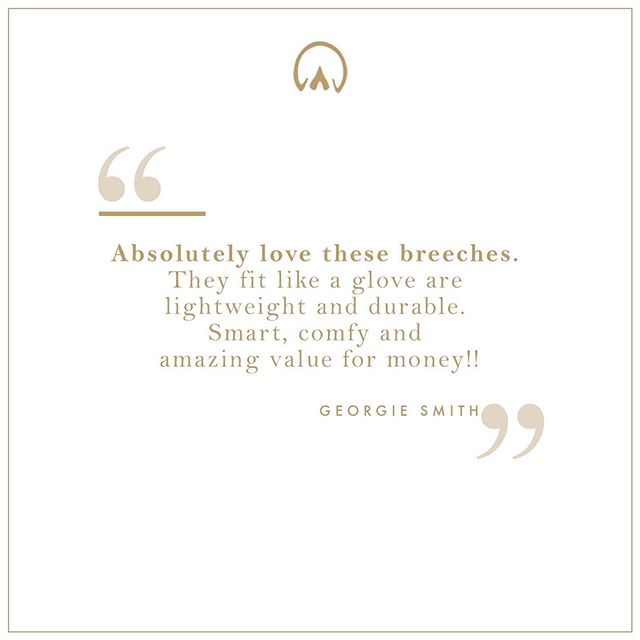Some lovely words from Georgie. That's exactly what we were aiming for! Keep an eye out for a new colour coming in September. Please do head over to www.agaso.co.uk for more product information or see our retailer highlight story to find a stockist near you. If you'd like your local equestrian store to stock us we'd love to hear where you are! Happy weekend . . . . . #equestriansofinstagram #equestrianfashion #horseriding #horselove #equestrianstyle #equestrian #equestrianlife #equine #ridingfashion #dressage #showjumping #horseaddict #ridewild #youngrider #poniesofinstagram #horsesofinstagram #breeches #horsesofinstagram #horseriding #instahorse #pony #love #horsephotography #horselover #horselife #horsebackriding #eventing #dressagehorse #horsemanship #horserider