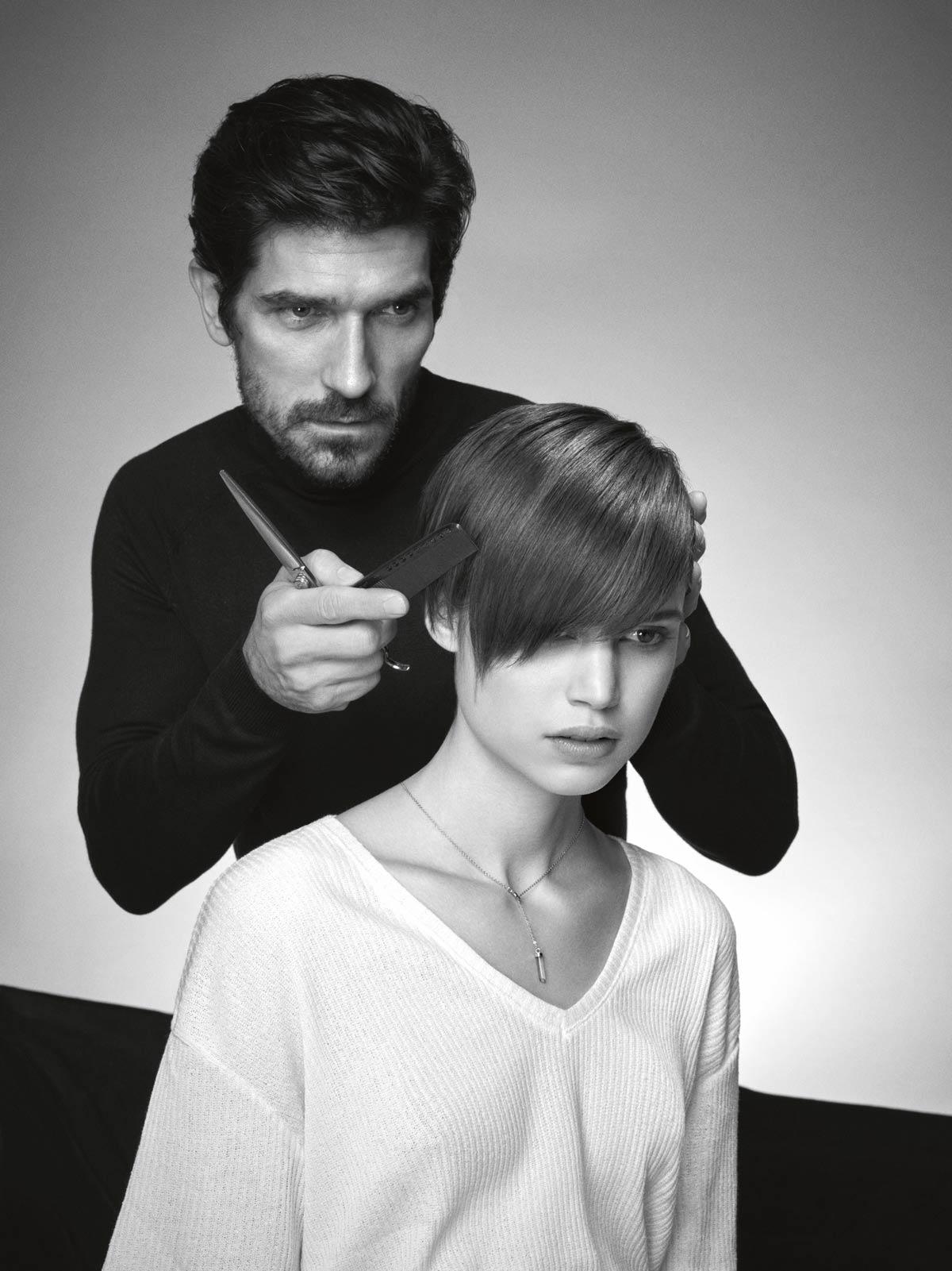 Echos-coiffure-magazine-interview-Tiffany-Duccini-revlon.jpg