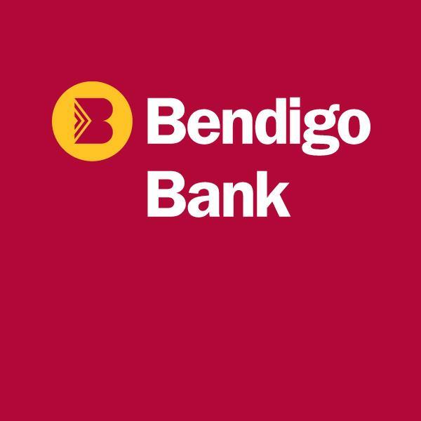 Bendigo Bank - www.bendigobank.com.au