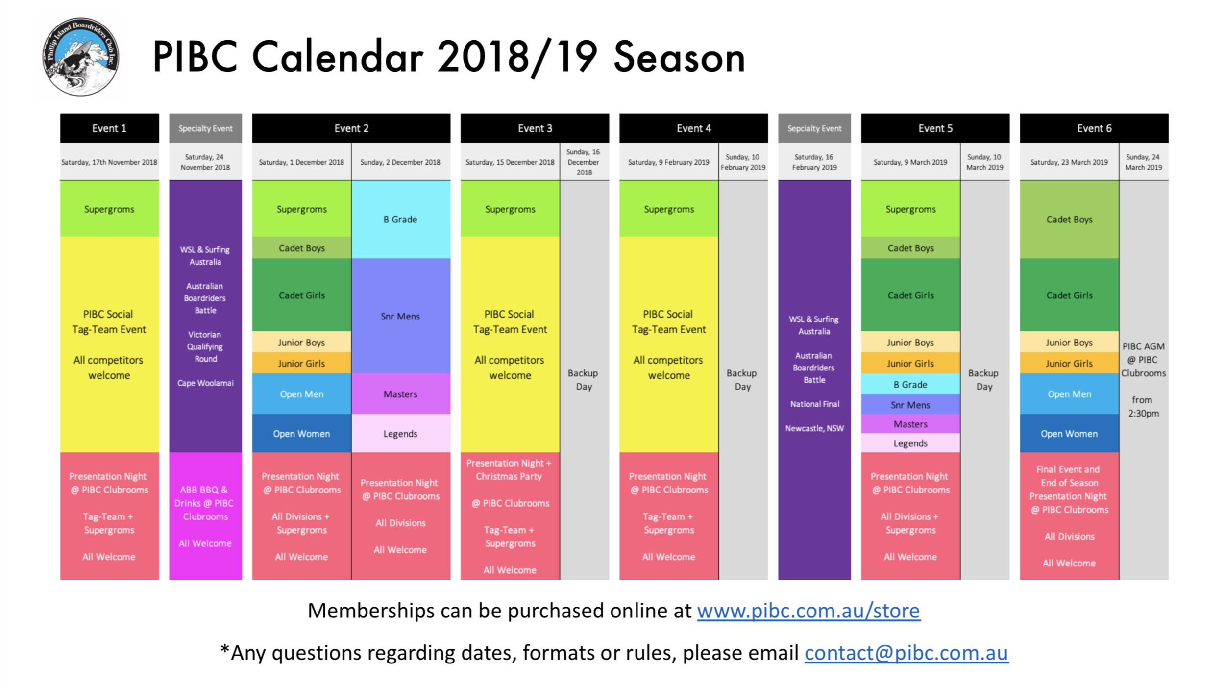 PIBC Calendar 2018:19.png