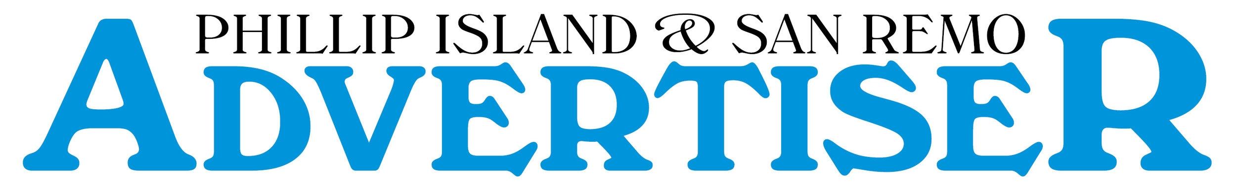 PISR Advertiser - www.pisra.com.au