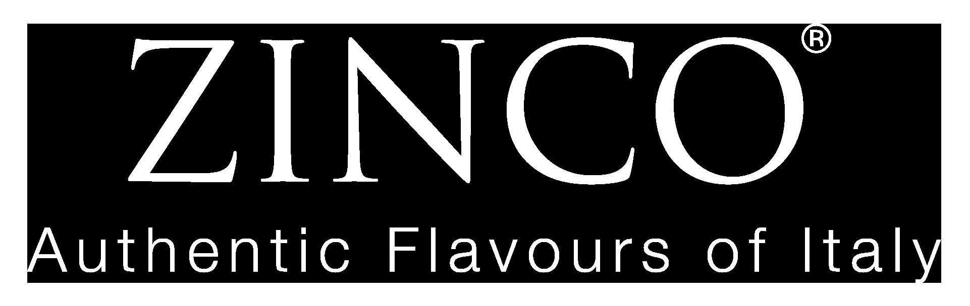 ZINCO New Logo 2018.png