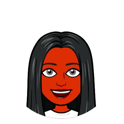 Sangeeta - bitmoji.jpg